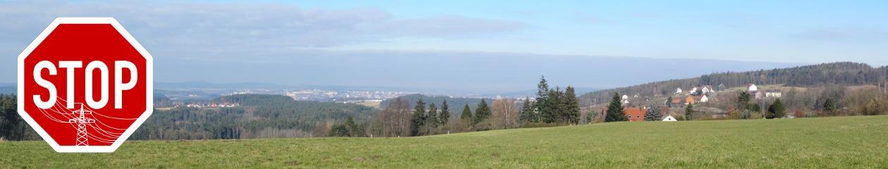Bürgerinitiative Bayreuth Süd-Ost