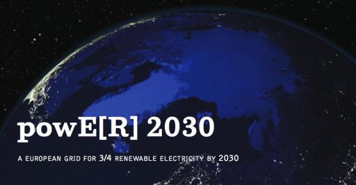 Power2030